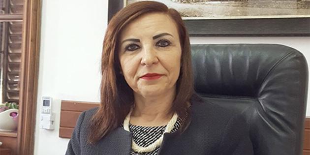 Ombudsman Emine Dizdarlı Kıbrıs Türk Hekimler Sendikası'nın raporunu yayımladı