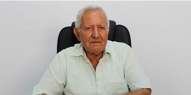 Narenciye Üreticileri Birliği'nden Barış Pınarı harekatı'na destek