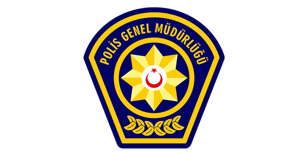 Kayıp İlknur Küçük ve Yağmur Küçük Lefkoşa'da tespit edildi