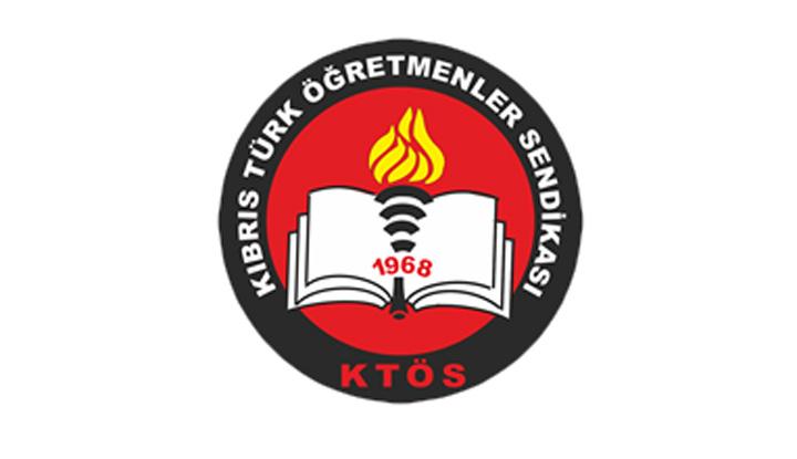 KTÖS'ten Anayasa Mahkemesi kararını eleştirenlere tepki