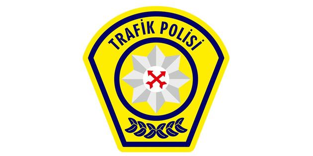 Polis asayiş denetimlerinde 13 kişiyi tutukladı