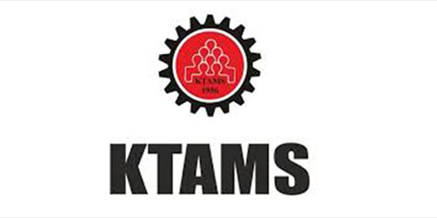 KTAMS Yaşar Ersoyun yönetmesi planlanan oyunun içeriğinin sakıncalı bulunmasını eleştirdi