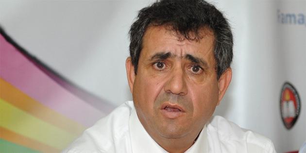 KTÖS, Akdağ'ın açıklamalarını eleştirdi