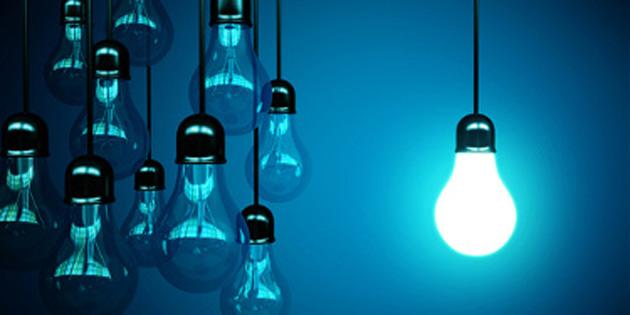Enerji tasarrufu eğitimlerinin ilki Şehit Tuncer İlkokulu'nda verildi