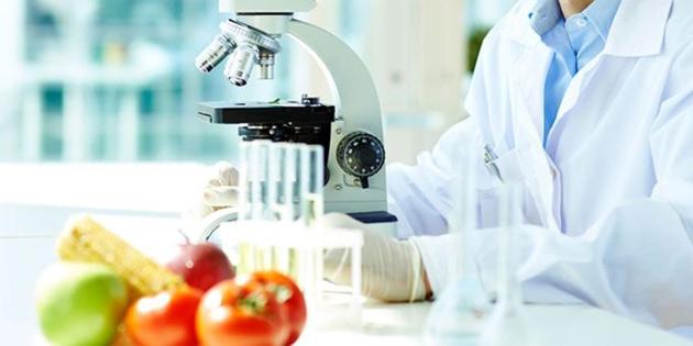 İthal ürünlerin 6'sında, yerli ürünlerin 1'inde ilaç kalıntısına rastlandı