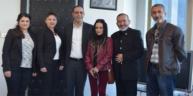 LBO'dan 'Hikayelerle Türkülerimiz'