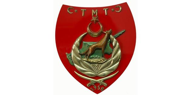 Kıbrıs TMT Mücahitler Derneği mesaj yayımladı