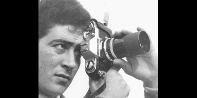 Mehmet Ali Acar hayatını kaybetti
