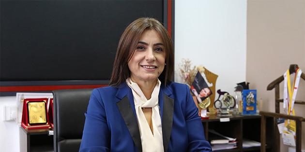 BRTK Müdürü Özkurt, görevinden istifa etti