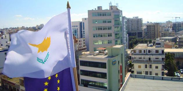 Güney'de yabancı yatırımcıya vatandaşlık kolaylığı