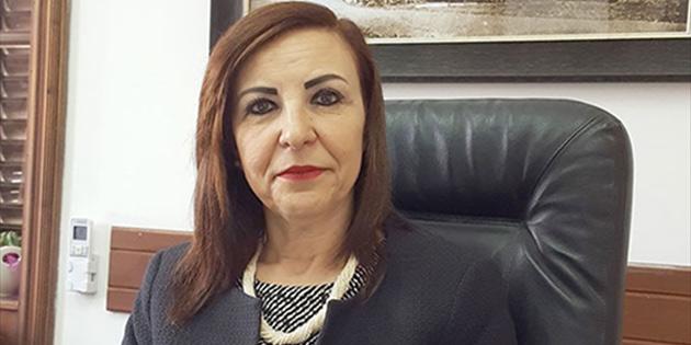 Ombudsman Dairesi 2019'un ilk 6 aylık raporunu yayınladı