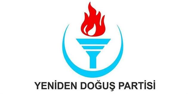 YDP Çatalköy'de kan verme kampanyası düzenleyecek