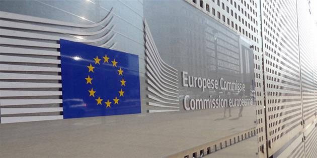 AB hayvansal atıkların bertrafı için 2.4 milyon Euro hibe veriyor