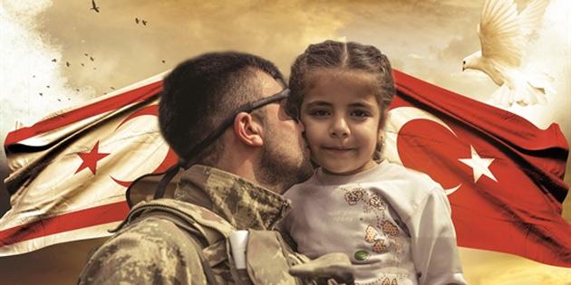 Evkaf'tan terörden kurtulan çocuklara destek kampanyası