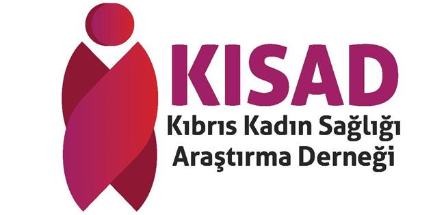 Kıbrıs Kadın Sağlığı Araştırma Derneği ilk projesini tanıtıyor