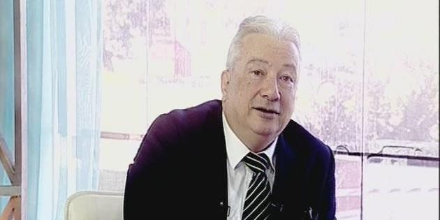 """""""EN İYİ SEÇENEK FASIL 96"""""""