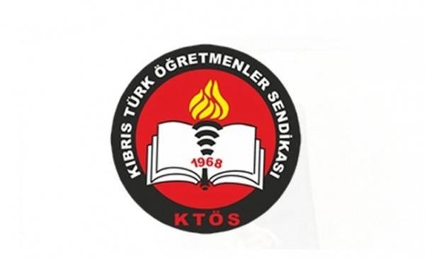 KTÖS'ün 42.Olağan Genel Kurulu gerçekleştirildi... Emete Tel yeniden başkan