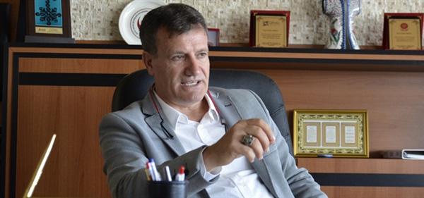 YDP, Polis Genel Müdürlüğü ziyaretiyle ilgili açıklama yaptı...