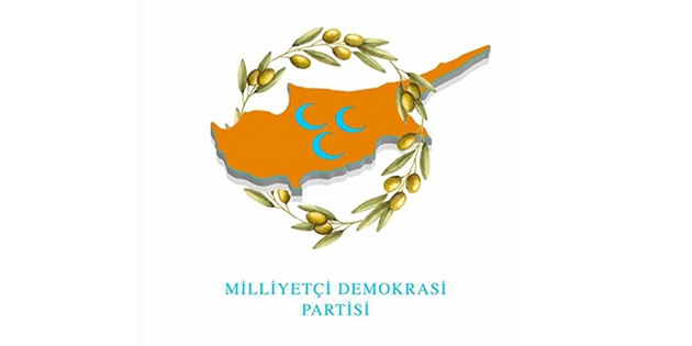 ''Türk gençliği KKTC'yi güçlendirerek ileriye taşıyacaktır.''