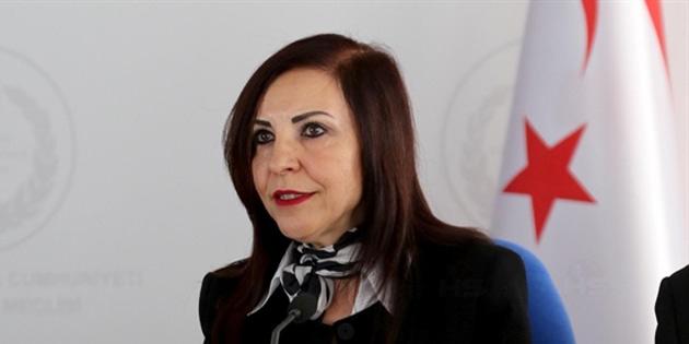 Ombudsman, operasyon masraflarının karşılanmasını talep eden Porat'a ilişkin raporu açıkladı