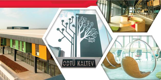 ODTÜ Kalkanlı Teknoloji Vadisi 20 Temmuz'da açılıyor