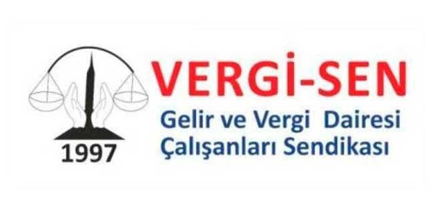 Gelir ve Vergi Dairesi Girne Şubesi'nde yarın uyarı grevi yapılacak