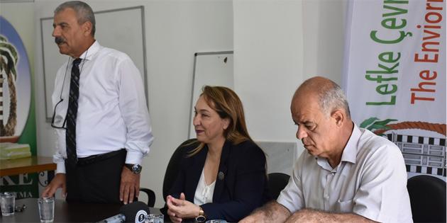 """""""Cengiz Topel Hastanesi'nin kapatılması söz konusu değil"""""""