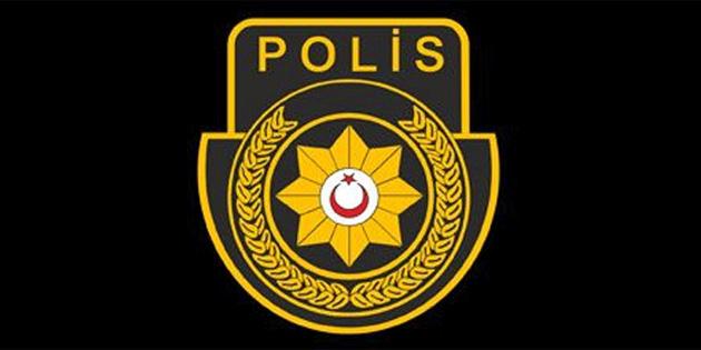 Polis 3 kişinin kayıp ve aranmakta olduğunu açıkladı