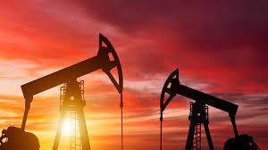 Petrolde yükseliş enerji kriziyle devam ediyor