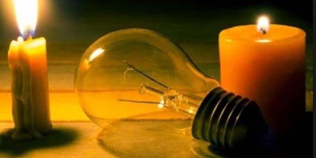 Turunçlu ve Kurudere'de yarın elektrik kesintisi olacak