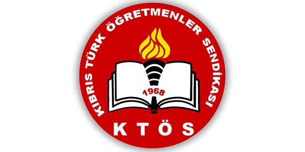 KTÖS'TEN YİĞİT BULUT'A TEPKİ