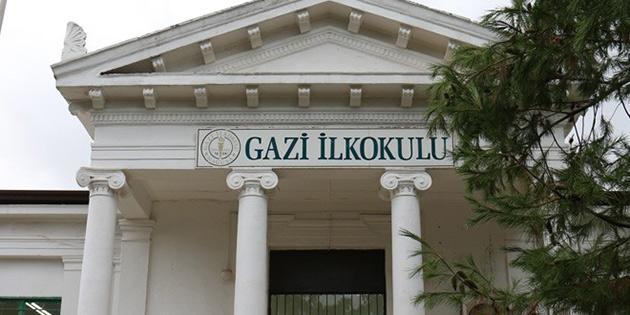 Gazimağusa Suriçi'nde kent müzesi açılmalı