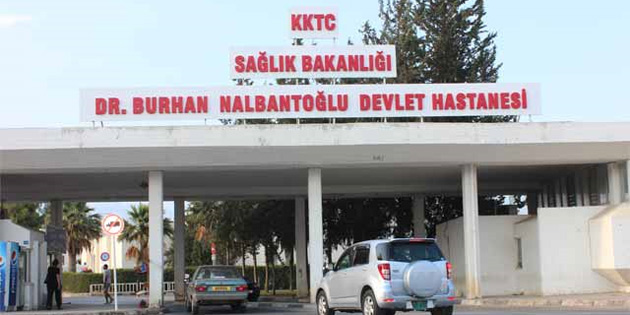 """METANETSİZ VE HAKSIZ İDDİALAR"""