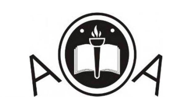 Akademi-LAÜ protokolü iptal ediliyor