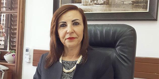 """'Sınır kapılarında poliçe düzenleme yetkisinin başka şirkete devredilmesi rekabet yasasına aykırı"""""""