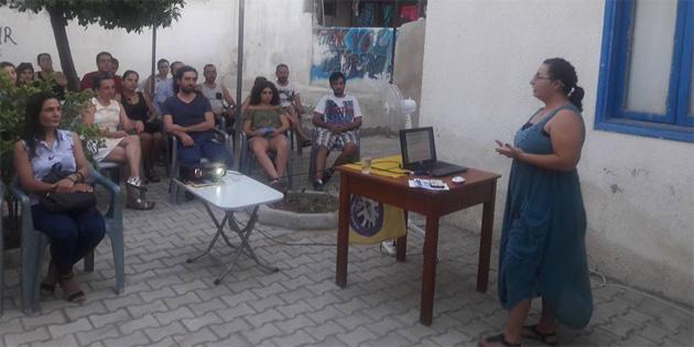 'Kadına Yönelik Şiddet' semineri düzenlenecek