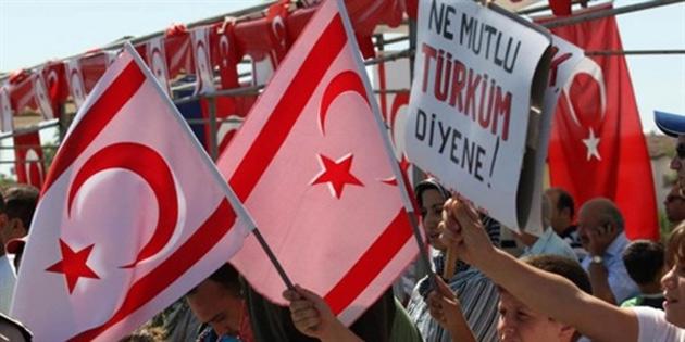 Mersin'de 20 Temmuz dolayısıyla törenler düzenlenecek