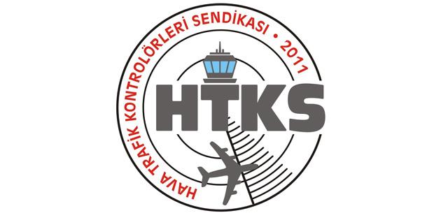 HTSK aylık çalışma saatleri dışında çalışmama kararı aldı