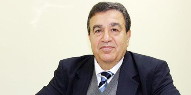 """""""MARAŞ AÇILIMI"""" FELAKET REÇETESİDİR"""