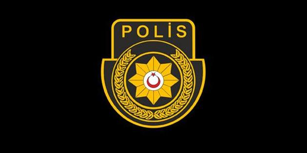 4 kişiyi darp etmekten arananlar tutuklandı