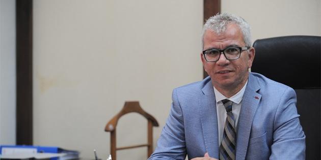 Turizm ve Çevre Bakanlığı yapısal dönüşüm programında sona gelindiği açıklandı