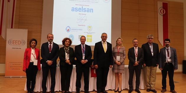 Doğu Akdeniz Enerji Sempozyumu sonuçları açıklandı