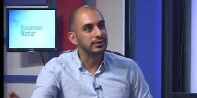 Sol Hareket Asgari Ücret Tespit Komisyonu'nun karar almadan dağılmasını eleştirdi