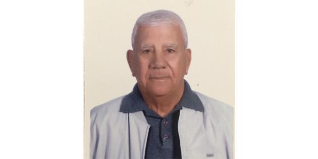 Başbakan Saner'in kayınpederi vefat etti