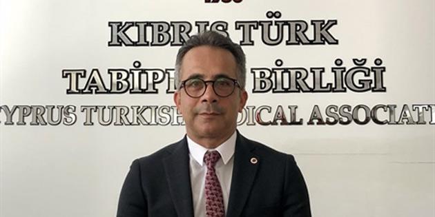 Bakkaloğlu'ndan 21 Mart Dünya Down Sendromu Farkındalık Günü mesajı