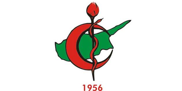 Tabipler Birliği kadın sağlığı ve doğurganlık haklarına dikkat çekti