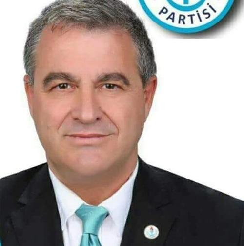 """YDP: """"Sendikanın haksız grevi meclis çalışmasını sabote etti"""""""