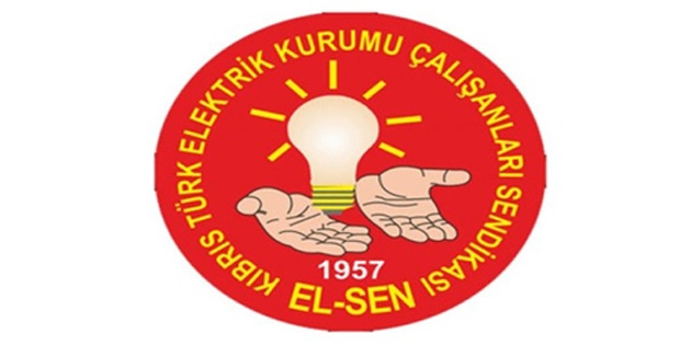 El-Sen'den AKSA'ya eleştiri