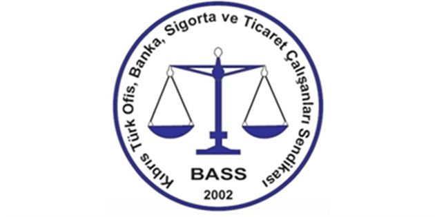 BASS, Li-Koop'ta grev ile yargı kararının kaldırılmak istendiğini savundu