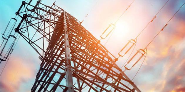 Doğu Mesarya'da 13.00'e kadar elektrik kesintisi